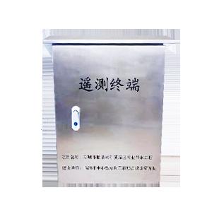 遥测终端机Y系列