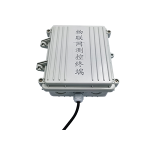 NB-IoT微功耗测控终端