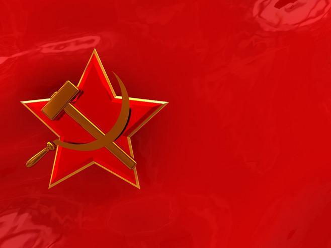 【中央精神】习近平:关于《中共中央关于制定国民经济和社会发展第十四个五年规划和二〇三五年远景目标的建议》的说明