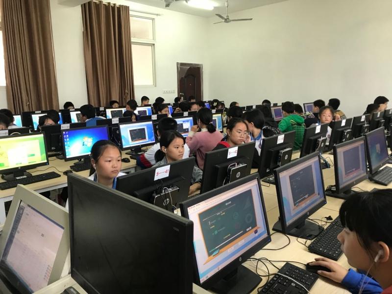全国授权学习中心已突破 1500 家