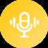 语音识别及测评技术