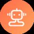 AI机器人导航及激励系统