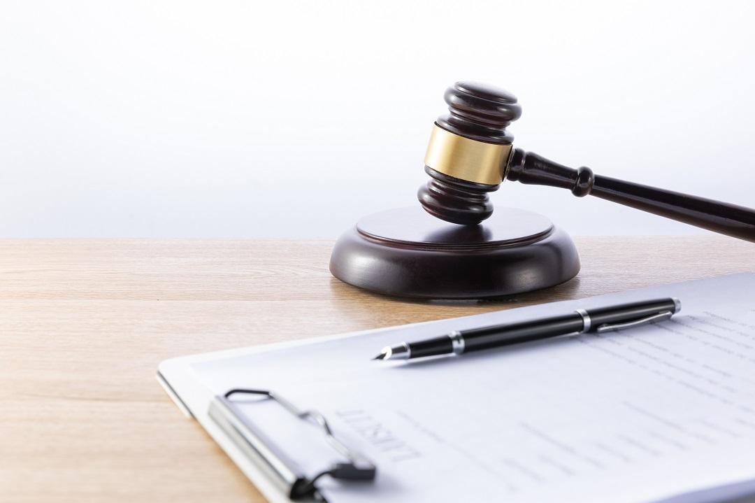 顺势智能英语名誉侵权案胜诉被告需公开赔礼道歉