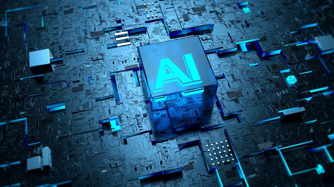 """后疫情时代教育创新发展的新视域与中国卓越探索——出席""""2020全球人工智能与教育大数据大会""""的思考"""